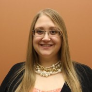 Natalie DeCario, Marketing Communications Manager, VoIPInnovations