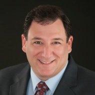 Robert R., Guest ExperienceExpert