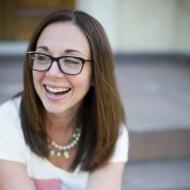 Emily Cretella, Founder of Cursive ContentMarketing