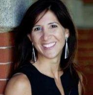 Melissa Oddo, Independent LifestyleConsultant