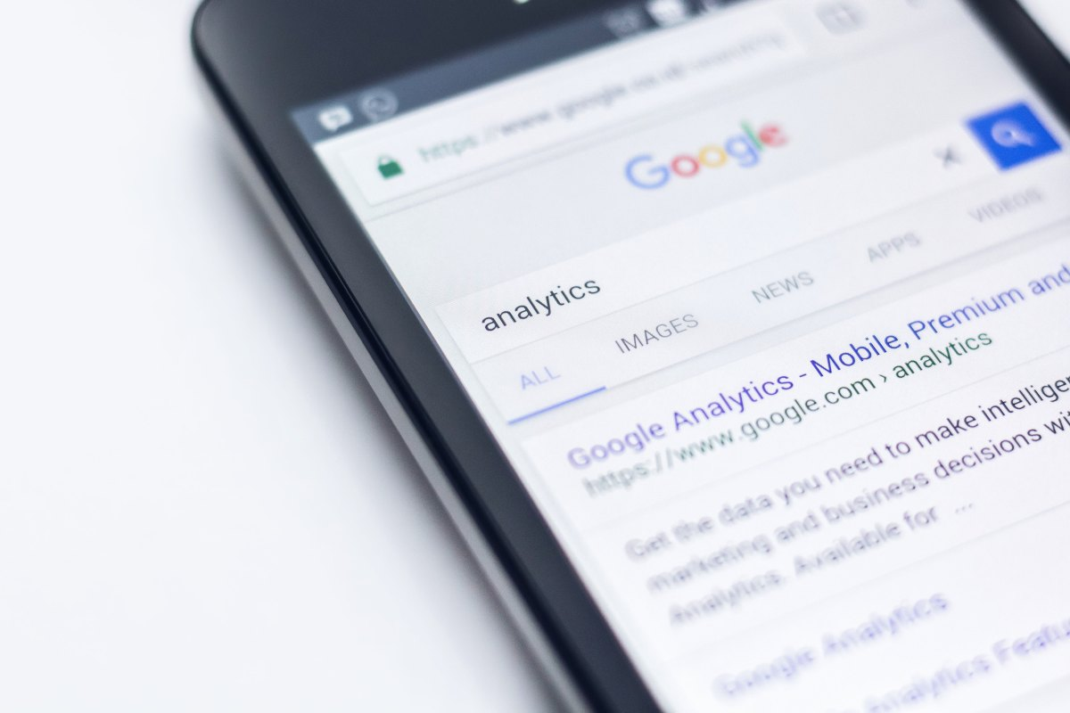 Everything You Need to Know About Google's New, Longer Snippets